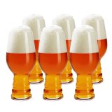 Beer Classics IPA-glas 54 cl, 6-pack