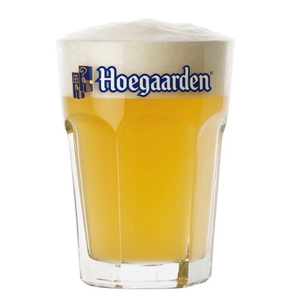 Belgium Glass