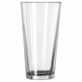 Basics beer - mixing glass 59,1 cl