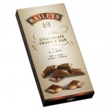 Baileys chocolate with truffle 90 gr