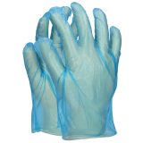 Disposable gloves Tegera 555 100 pcs