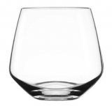 Lehmann Excellence tumbler water glass 39 cl