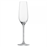Schott Zwiesel Fortissimo 7' champagne glass
