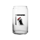 Frankendael beer glass 47 cl