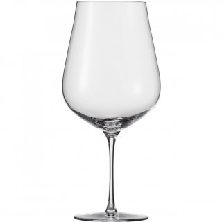 Schott Zwiesel Air Bordeaux red wine glass 2-pack