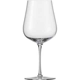 Schott Zwiesel Air Chardonnay white wine glass 2-pack