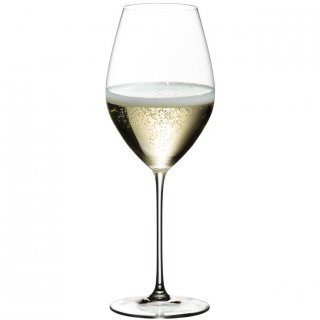 Veritas Champagne wine glass 2-pack