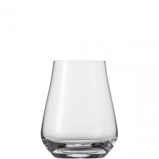 Schott Zwiesel Air Allround water- and wine glass 2-pack