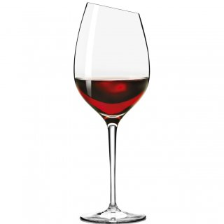 Eva Solo Syrah Wine Glass 40 cl