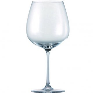 diVino Burgundy Grand Cru wine glass 6-pack