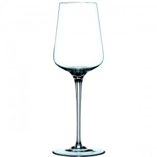 Nachtmann Vinova white wine glass 4-pack