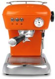 Ascaso Dream Espresso Machine Espressomaskin Mandarine Orange