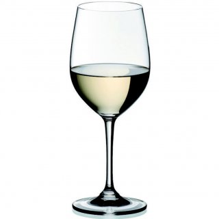 Vinum Viognier / Chardonnay wine glass 2-pack