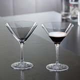 Perfect Serve cocktailglas 4-pack