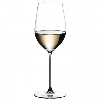 Veritas Riesling / Zinfandel wine glass 2-pack