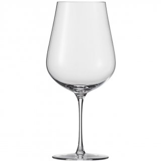Schott Zwiesel Air red wine glass 2-pack