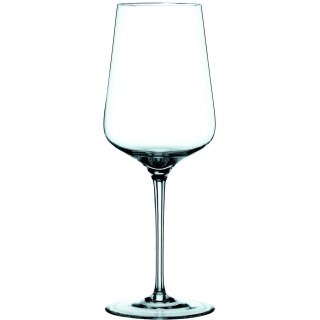 Nachtmann Vinova red wine glass 4-pack