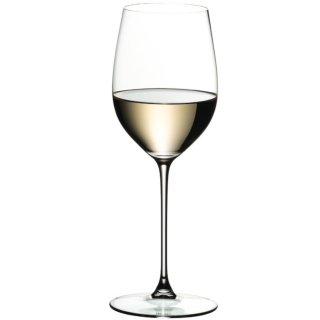 Veritas Viognier / Chardonnay wine glass 2-pack