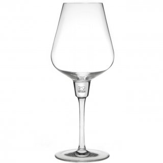 Peugeot Les Impitoyable N°1 Wine Glass