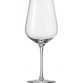 Schott Zwiesel Air Riesling wite wine glass 2-pack