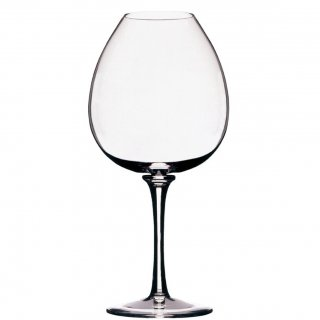 Peugeot Les Impitoyable N°3 Wine Glass