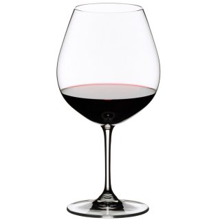 Vinum Pinot Noir wine glass 2-pack