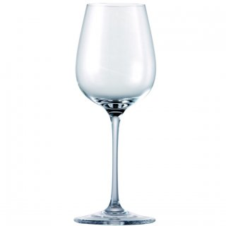 diVino white wine glass 6-pack