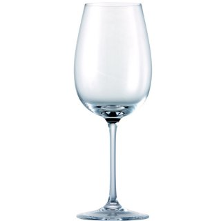 diVino Bordeaux wine glass 6-pack