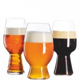Craft Beer Kit 3-pack
