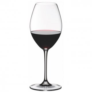 Vinum Tempranillo wine glass 2-pack