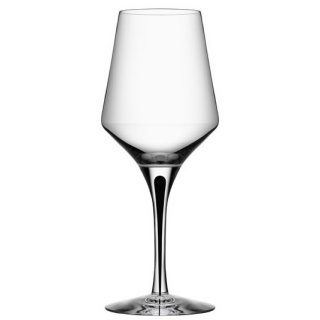 Metropol white wine glass 2-pack