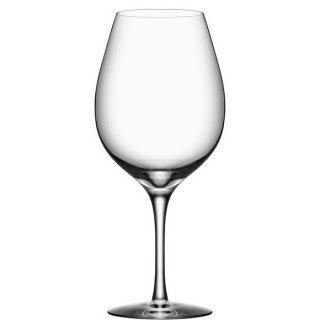 More XL wine glass 2-pack