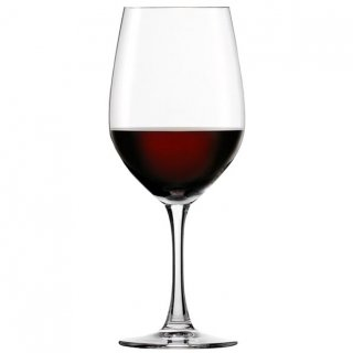 Festival Bordeaux Magnum wine glass 4-pack