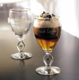Irish Coffee glas 23 cl