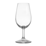 Degustation ISO wine tasting glass 21 cl