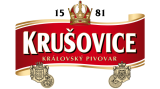 Krusovice ölsejdel 50 cl