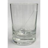 Reijmyre Arise whiskey glass linje