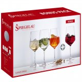 Spiegelau Summerdrinks cocktail-lasi 4-pack