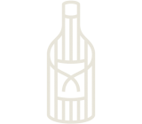 The Drinks Bakery logo