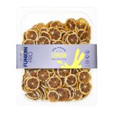 Funkin Drink Garnish Lemon 250 g