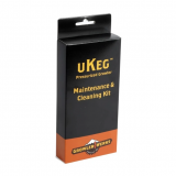 uKeg Maintenance & Cleaning Kit