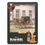 Coasters Kwak 6-pack