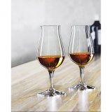 2-pack Whisky Sniffer