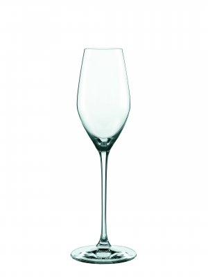 Nachtmann Supreme champagne glass 4-pack