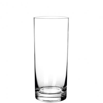 Altbier Beer glass 50 cl
