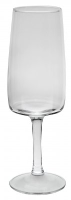 Axiom Champagne Glass 17 cl
