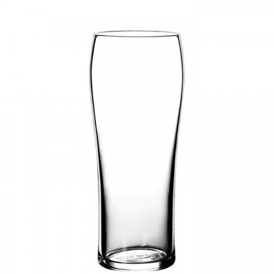 Brighton beer glass 57 cl