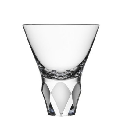 Carat cocktailglas