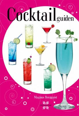 Cocktailguiden