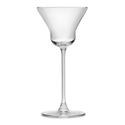Cocktailglas Bespoke Martini 19 cl